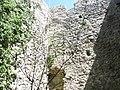 Château de Puilaurens 38.JPG