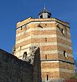 Château de Trévoux - tour - 2014 - 2.jpg
