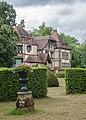 Château de la Leonardsau depuis le jardin (48587650801).jpg