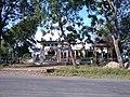 Chùa MÉPU1 2014 - panoramio.jpg