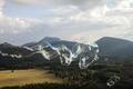 Chaîne des Puys, Auvergne, France.tif