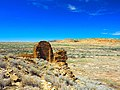 Chaco Culture National Historical Park-91.jpg