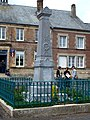 Chagny-FR-08-monument aux morts-06.jpg