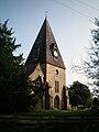 Chailey Church 4.JPG