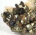 Chalcocite-Covellite-Pyrite-220573.jpg