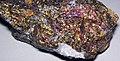 Chalcopyrite (Pinal County, Arizona, USA) 2.jpg