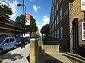 Chalton Street Walker House 1390.JPG