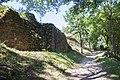 Chalucet - 2015-08-20 - IMG-0502.jpg