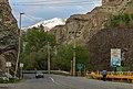 Chalus Road, Alborz Province, Iran (42357090984).jpg