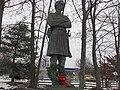Chamberlain Freedom Park, Brewer, Maine image 6.jpg