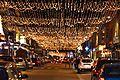 Champagnole downtown 3.x-mas 2012.Spielvogel.jpg