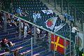 Championsleague Qualifikation FC Salzburg gegen Malmö FF 03.JPG