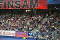Championsleague Qualifikation Play off FC Salzburg gegen Malmö FF 02.JPG