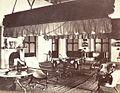 Chandernagore home 1870s.jpg