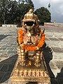 Chandragiri Kathmandu nepal (view) 22 32 25 940000.jpeg