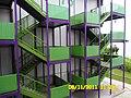 Changi Lodge 2 - panoramio (1).jpg