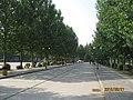 Changping, Beijing, China - panoramio (178).jpg