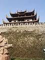 Changsha PICT1471 (1426120958).jpg
