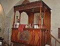 Chania Synagogue a.jpg