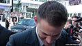 Channing Tatum at TIFF 2014.jpg