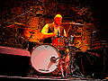 Chantel McGregor - Drummer, Keith McPartling 02.jpeg