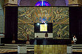 Chapel of the Holy Sacrament - Basílica of Aparecida - Aparecida 2014 (2).jpg