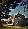 Chapelle St Cyr.jpg