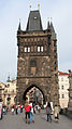 Charles Bridge Old Town Tower 3 (2540934426).jpg