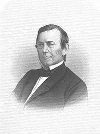 Charles Dustin Coffin.JPG