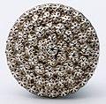 Charles Horner Silver Button.jpg