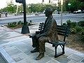 Charles Townes statue.jpg