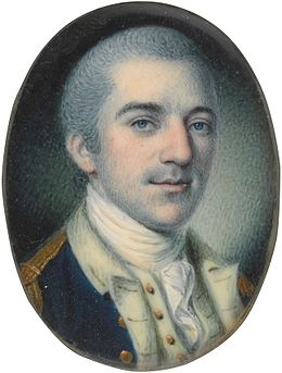 Charles Willson Peale - John Laurens - Google Art Project.jpg