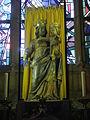 Charleville-Mézières - basilique Notre-Dame-d'Espérance (17).JPG