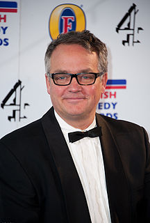 Charlie Higson British actor, writer and singer