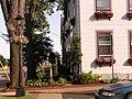 Charlottetown (4339450946).jpg