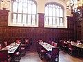Charterhouse, London 3.jpg