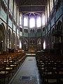 Chartres - église Saint-Aignan, intérieur (01).jpg