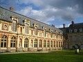 Chateau de Fontainebleau 08.jpg