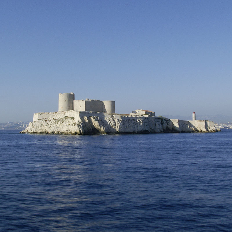 Chateau dif.jpg