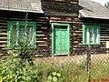 Chatka w Leżajsku - panoramio.jpg