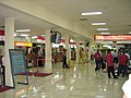 Check-In-Halle Makassar.jpg