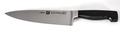 ChefsKnife.png