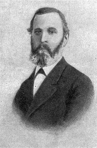 П.Е.Чехов