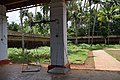 Chemmanthatta Mahadeva Temple DSC 0710.JPG