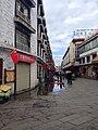 Chengguan, Lhasa, Tibet, China - panoramio (17).jpg