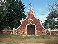 Chenkú (Mérida), Yucatán (05).jpg