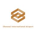 Chennai airport logo.png