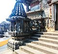 Chennakeshava temple Belur 682.jpg