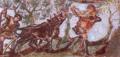 Cherchel-Mosaic-lower-register.png