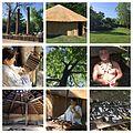 Cherokee Heritage Center (2015-05-27 09.22.16 by Wesley Fryer).jpg